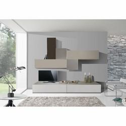 Grancasa Mobili Soggiorno – Idea d\'immagine di decorazione