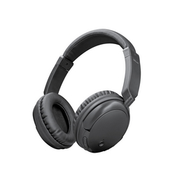 Trust - KODO BLUETOOTH WIRELESS HEADPHONE