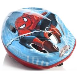 DINO BIKES - CASCOSP3 Mezzo guscio Blu, Rosso casco per biciletta