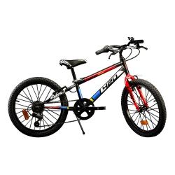 DINO BIKES - 420U bicicletta