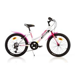 DINO BIKES - 420D bicicletta