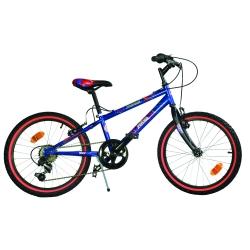 DINO BIKES - 420U SP bicicletta