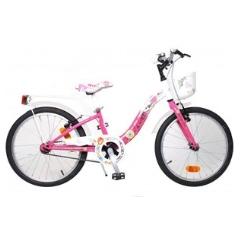 DINO BIKES - 204R bicicletta