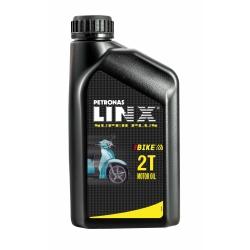 Arexons - Olio motore Linx Super Plus 2 tempi LT.1