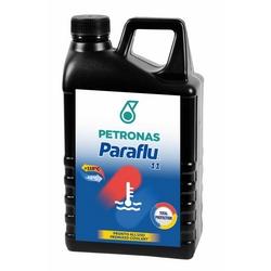 Arexons - PARAFLU 11 READY LT2