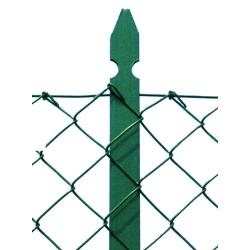 VUEMME - Vuemme Paletti Standard A T Plastica 30x30x3mm 125cm