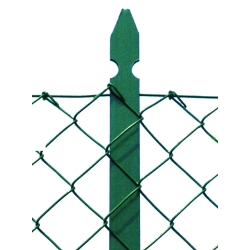 VUEMME - Vuemme Paletti Standard A T Plastica 30x30x3mm 175cm
