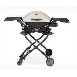 Weber - 6557 accessorio per barbecue/grill
