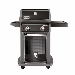 Weber - BARBEQUE spirit EO-210