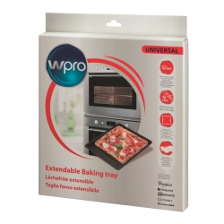 Whirlpool - LECCARDA UNIVERSALE X FORNO UBT521