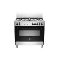 Cucine in vendita online, scopri le offerte - GranCasa Pagina 5 di 5