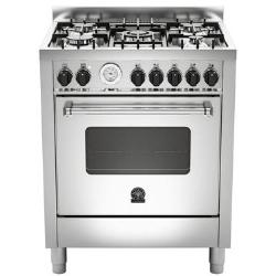 Vendita cucine prezzi ed offerte grancasa - Grancasa cucine a gas ...