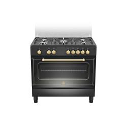 Cucine in vendita online scopri le offerte grancasa - Grancasa cucine a gas ...