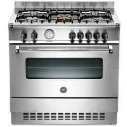 Cucine in vendita online scopri le offerte grancasa - Consumo gas cucina ...