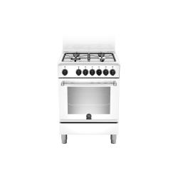 Cucine in vendita online scopri le offerte grancasa - Cucine a gas offerte ...