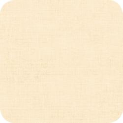 Bassetti - Lenzuolo 160x280 Eucalipto