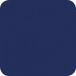 Bassetti - Lenzuolo 160x280 Iris