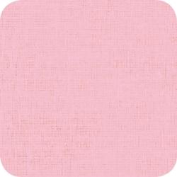 Bassetti - Lenz.160X280 Rosa