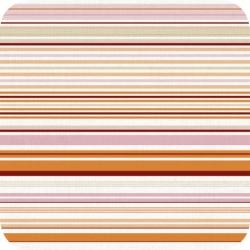 Bassetti - Lenz.160X280 Endless Rosso