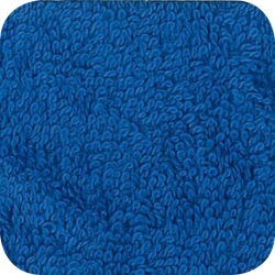 Bassetti - Tappeto Bagno 50x80 Bluette