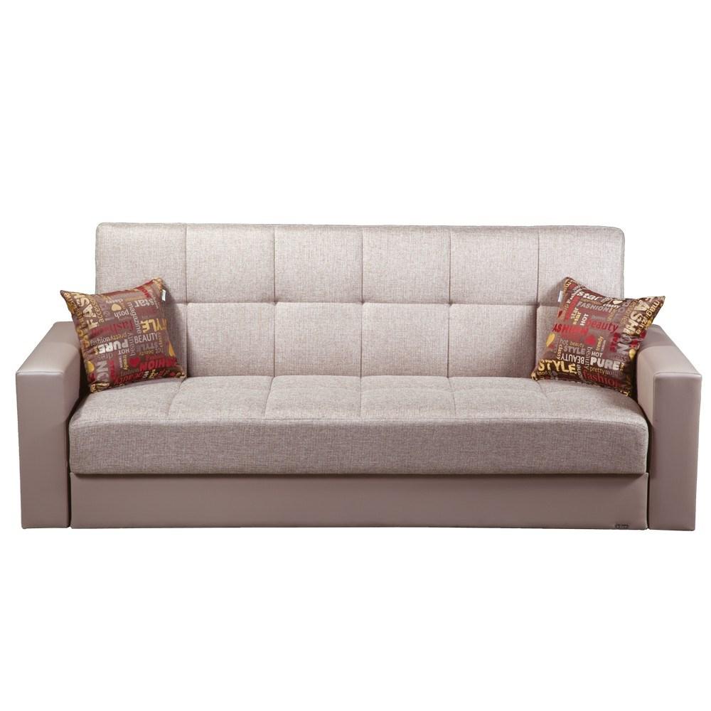 Collezione clic pronto letto divano letto malpensa shop for Divano letto kasanova