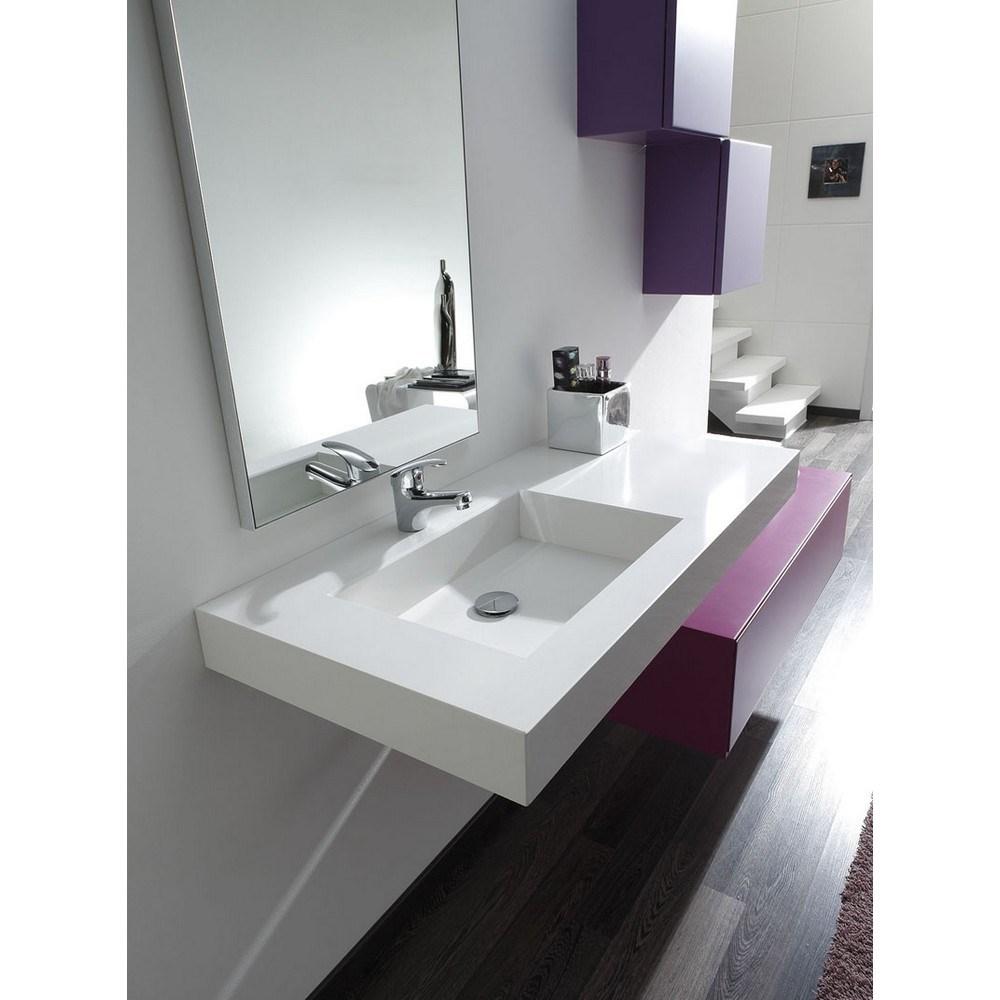 Arredo bagno grancasa design casa creativa e mobili - Grancasa mobili ...