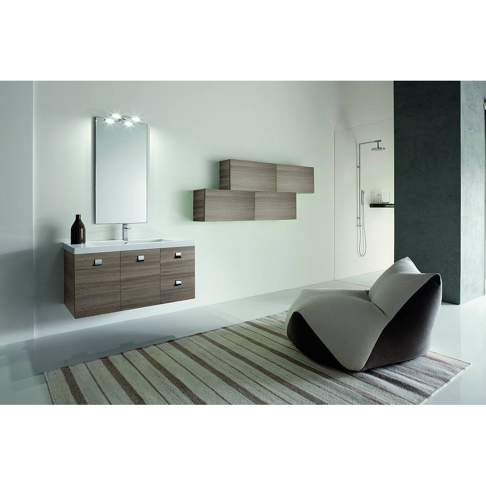Grancasa materassi good casa collection tavoli tavolo consolle long double shop online su - Grancasa camere da letto ...