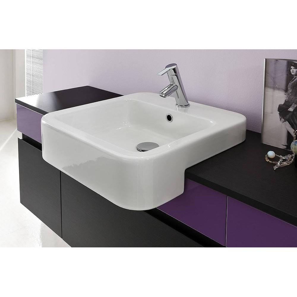 collezione bagni moderno arredo bagno linea giò - shop online su ... - Linea Bagni Arredo Bagno