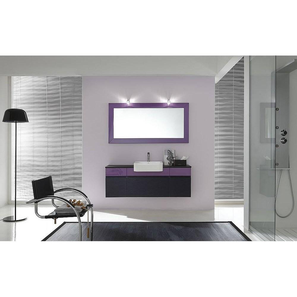collezione bagni moderno arredo bagno linea giò - shop online su ... - Arredo Bagno On Line