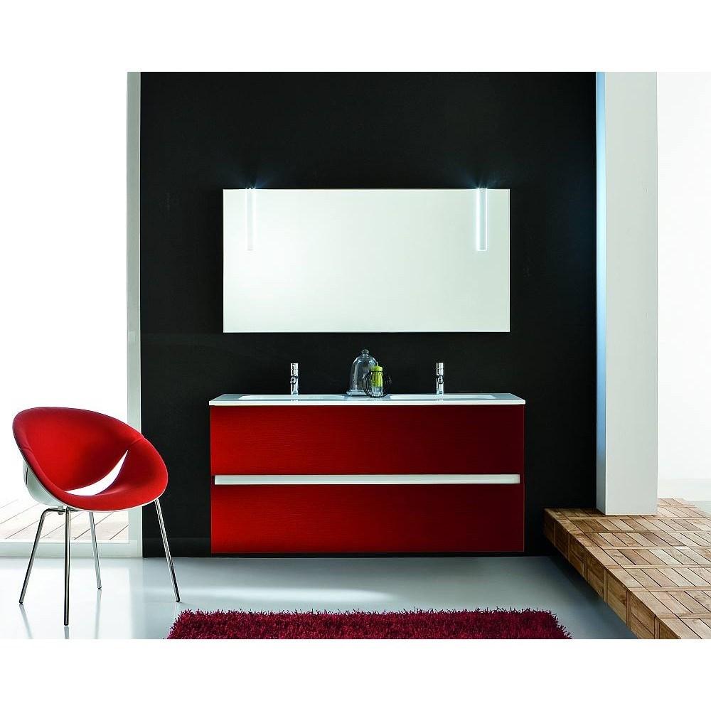 COLLEZIONE BAGNI Moderno Arredi bagno linea Matisse - shop online su ...