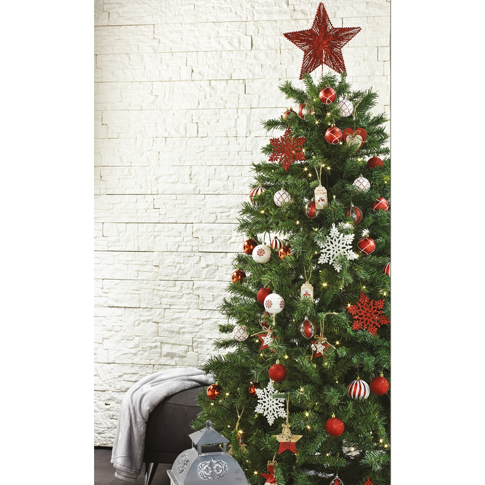 Albero Di Natale Online.G Alberi Albero Di Natale Wells Shop Online Su Grancasa