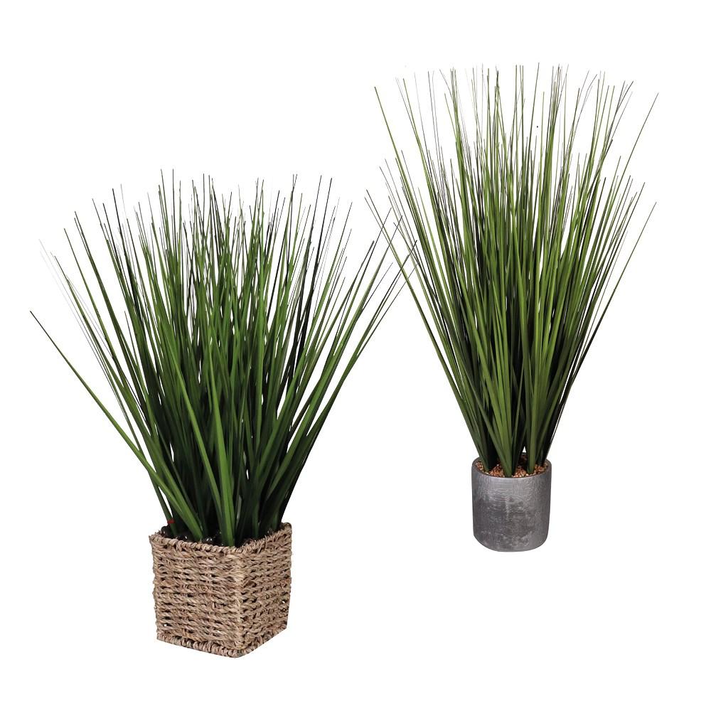 piante artificiali