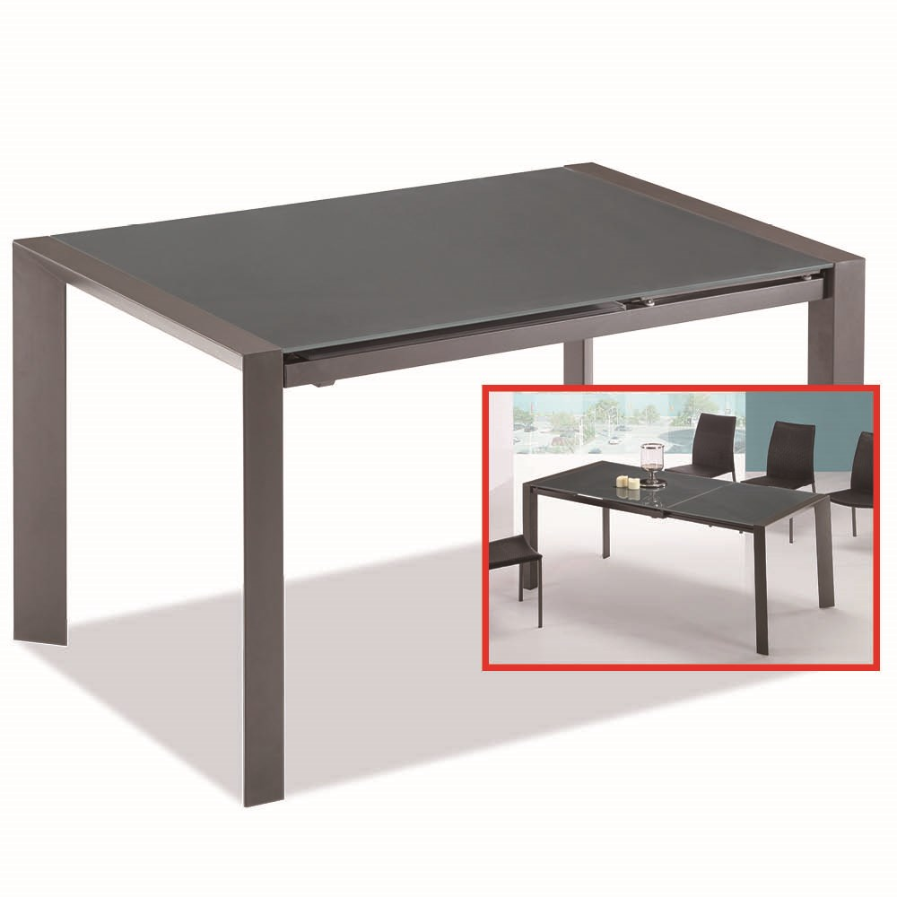 Accessori Bagno Grancasa : G tavoli tavolo new elegance shop online su grancasa