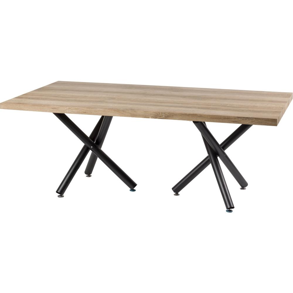 Grancasa tavoli da giardino for Grancasa arredo giardino