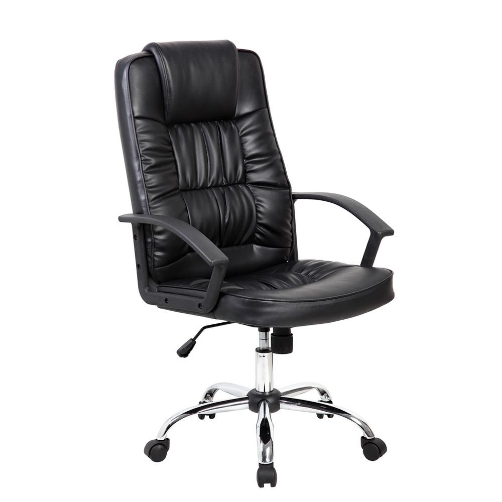 Grancasa mobili ufficio solo altre idee di immagine di for Sedute da ufficio