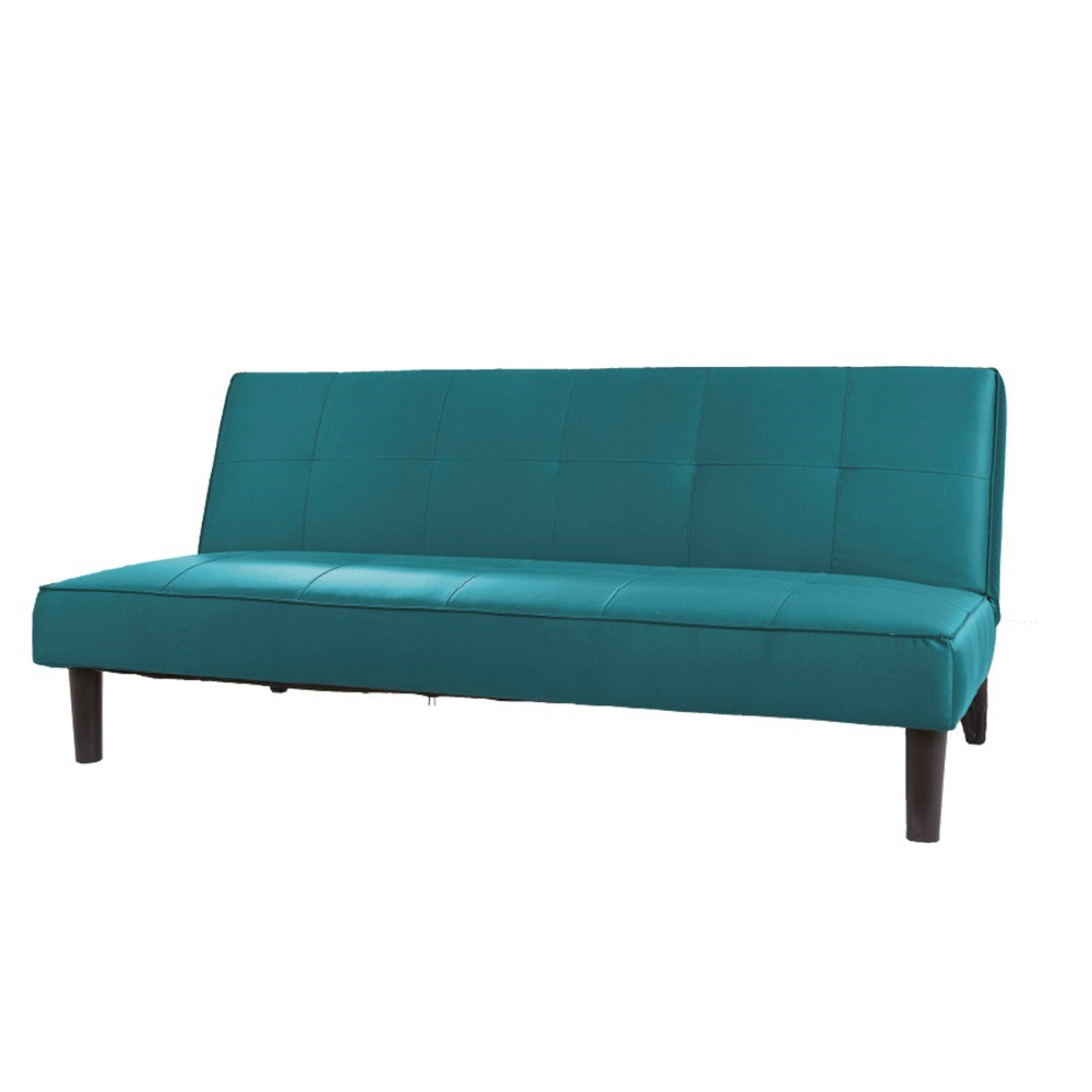 G divani letto divano letto robin shop online su grancasa for Divani e divani shop online