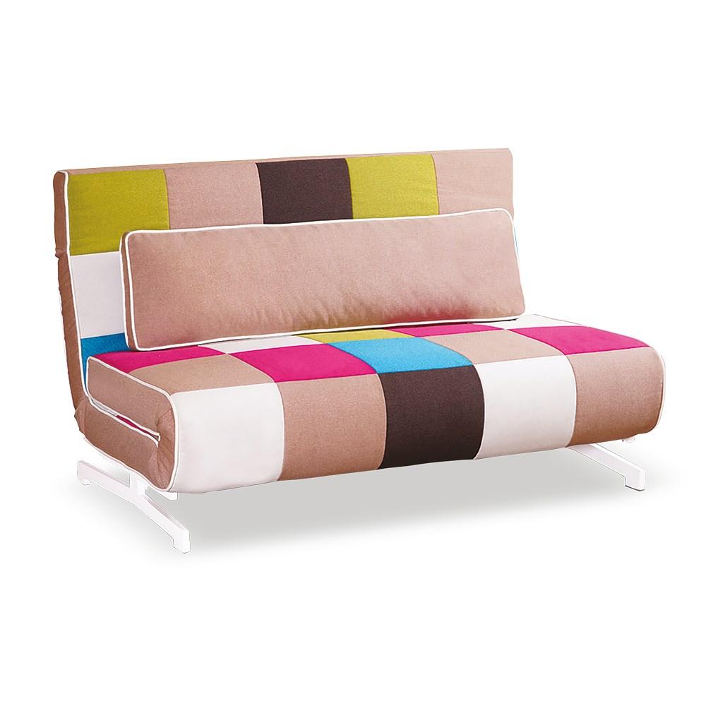 Divani letto piccoli divano letto angolare mod penny con - Divano letto grancasa ...