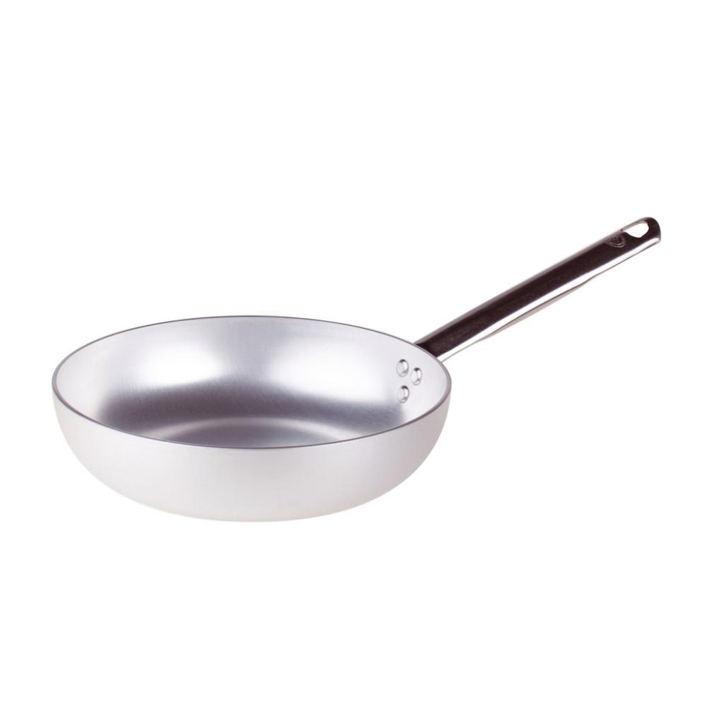 G Pentole Alluminio ALMA111B36 pentola da cucina - shop online su ...