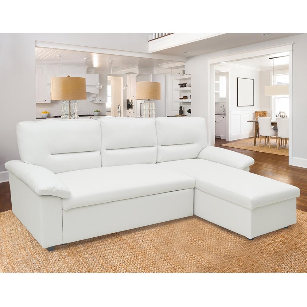 G Divani e Poltrone Macan divano letto - shop online su GranCasa