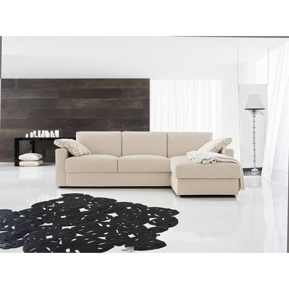 Collezione gransofa 39 plus tessuto divano letto orion 2 shop online su grancasa - Divano letto grancasa ...
