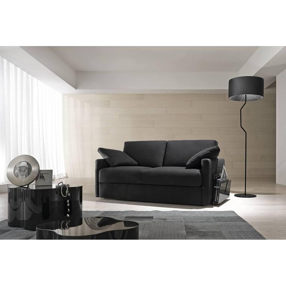 Collezione gransofa 39 plus tessuto divano letto orion 1 shop online su grancasa - Divano letto grancasa ...