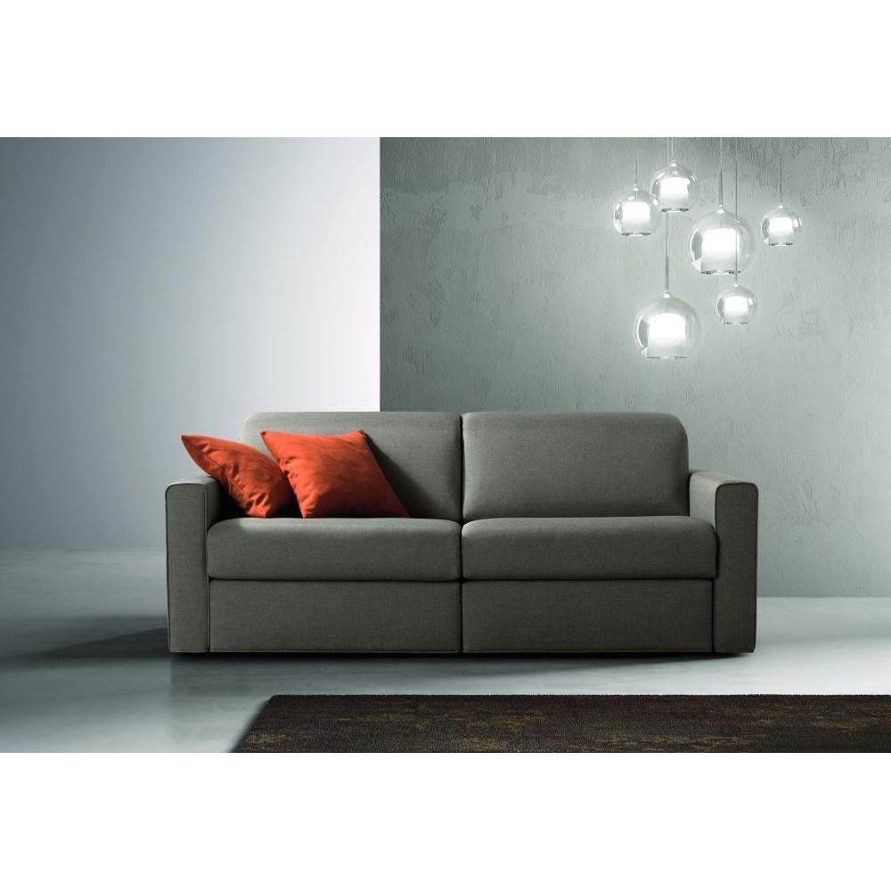 Collezione gransofa 39 plus tessuto divano phoenix shop online su grancasa - Divano letto grancasa ...