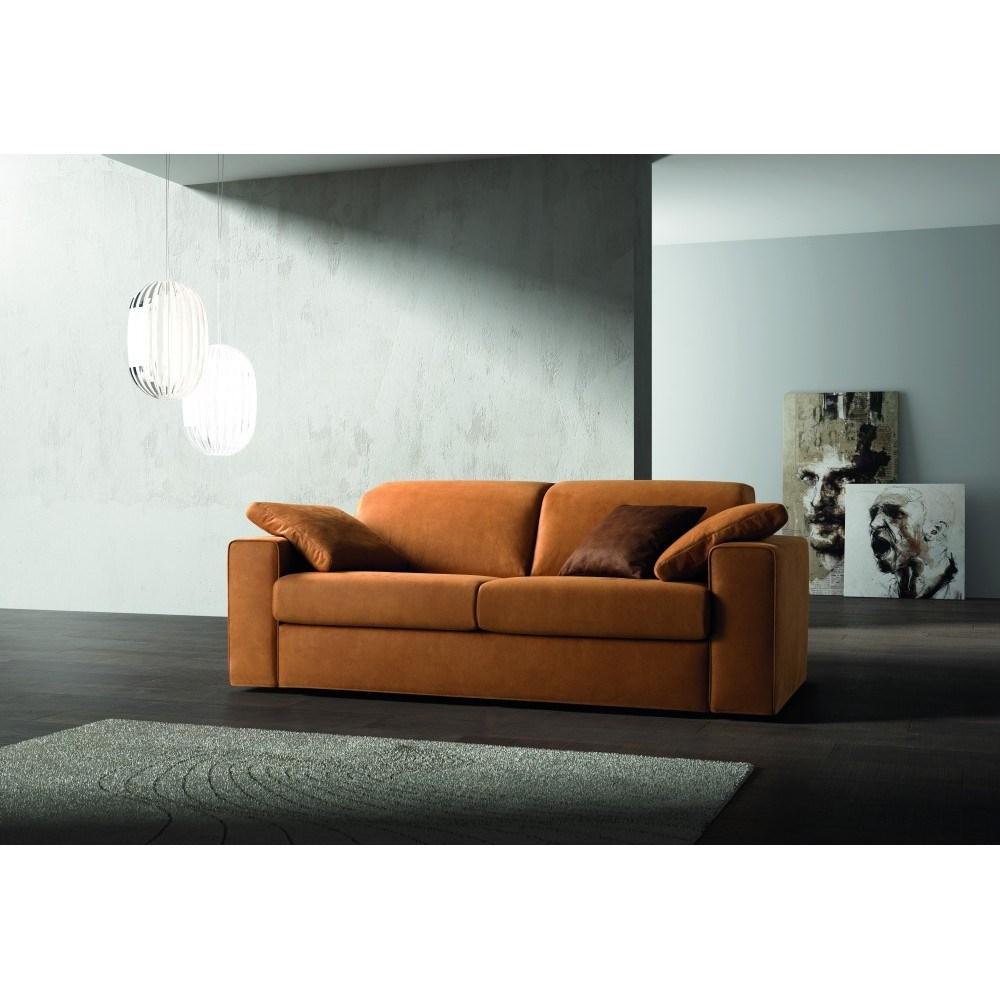 Divani gran casa divano vieste giordano arreda touch sulla categoria idee arredamento casa con - Divano letto grancasa ...