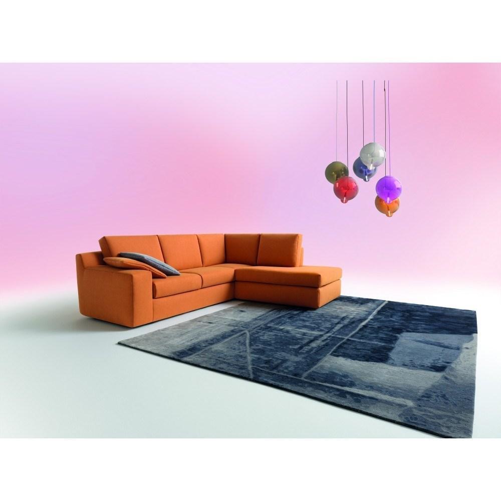 Pannelli rivestimento interni for Grancasa tappeti