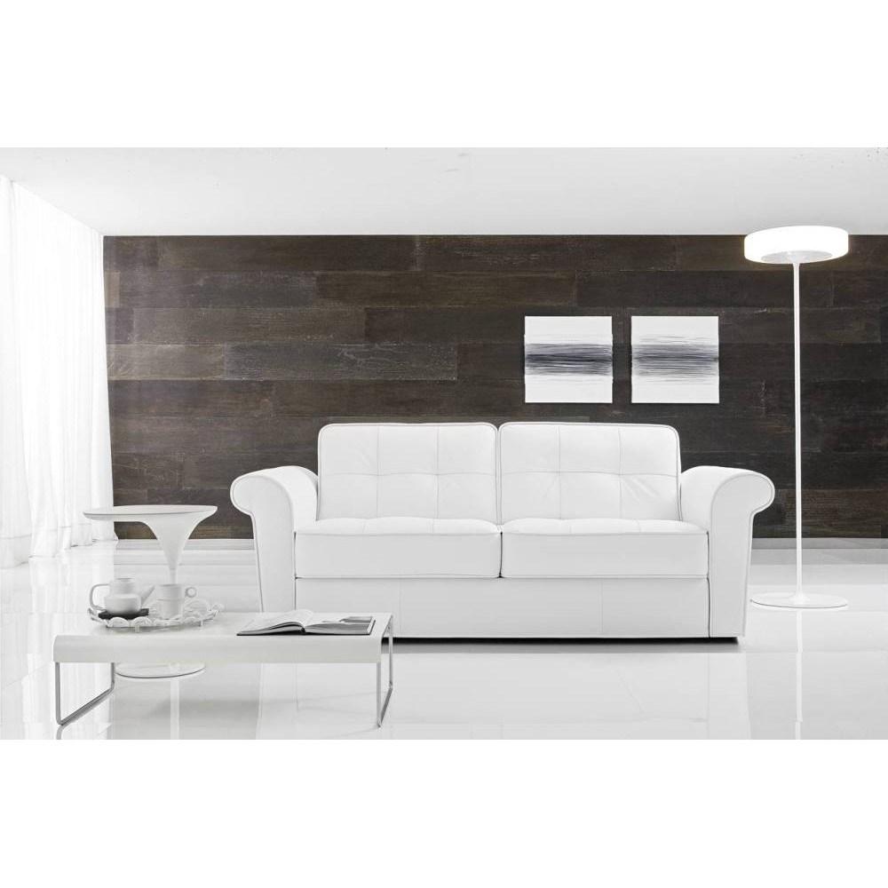 Collezione gransofa 39 plus tessuto divano letto orion 4 shop online su grancasa - Divani letto grancasa ...