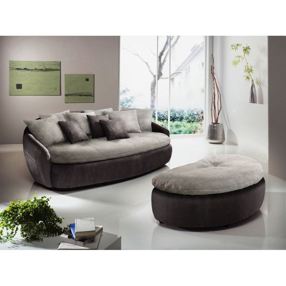 Collezione gransofa 39 moderni divano picasso shop online - Catalogo gran casa ...
