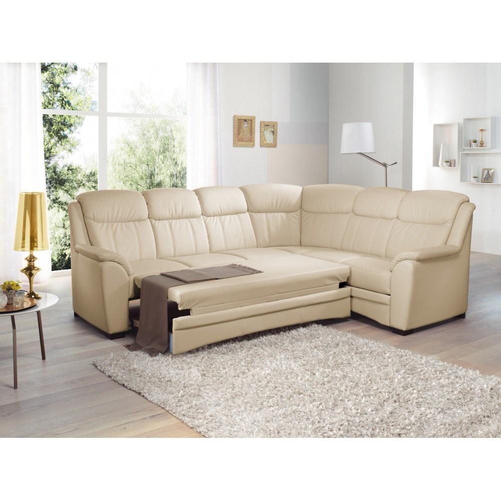 Collezione gransofa 39 moderni divano canova shop online - Divani letto grancasa ...