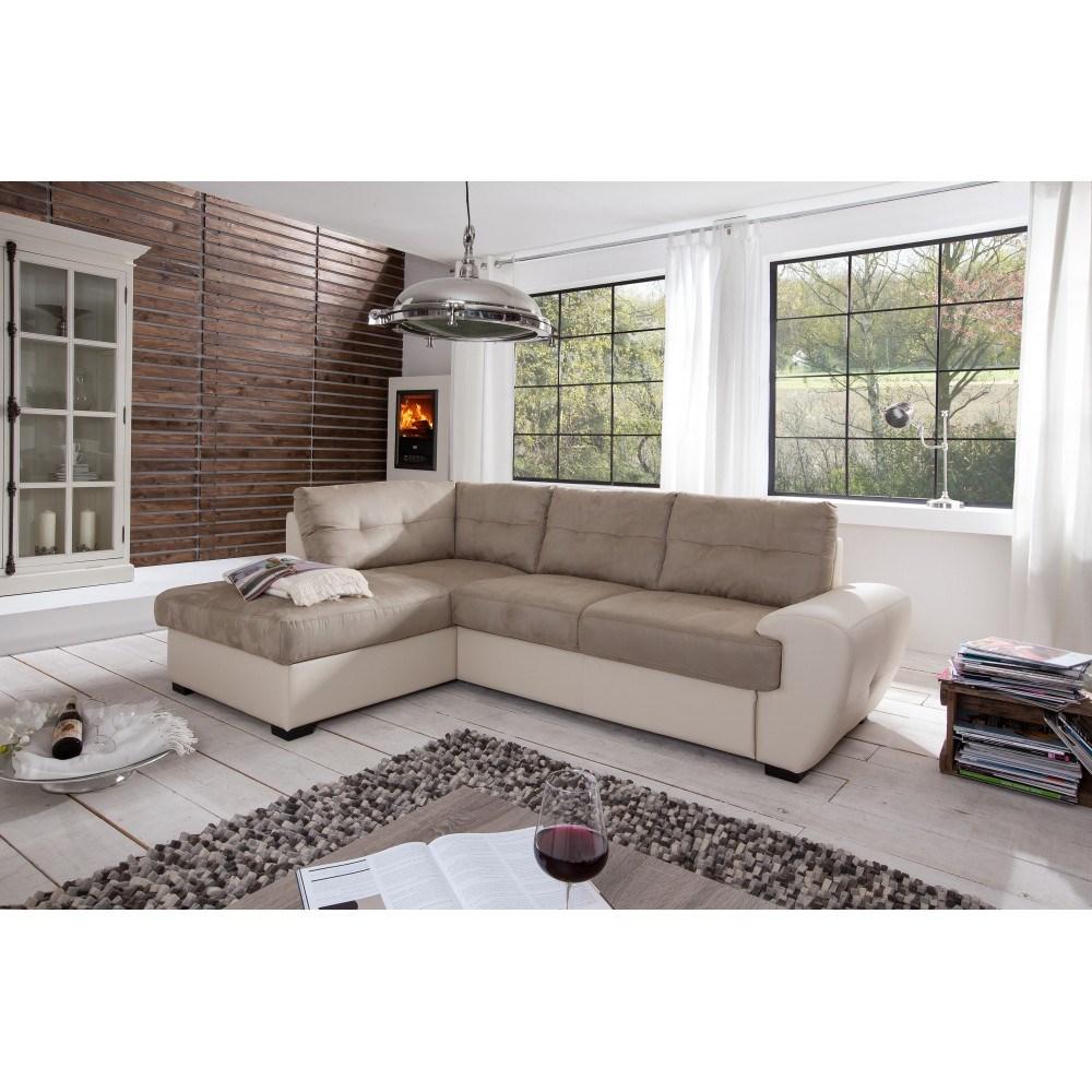 Collezione gransofa 39 moderni divano mir shop online su grancasa - Divano letto grancasa ...