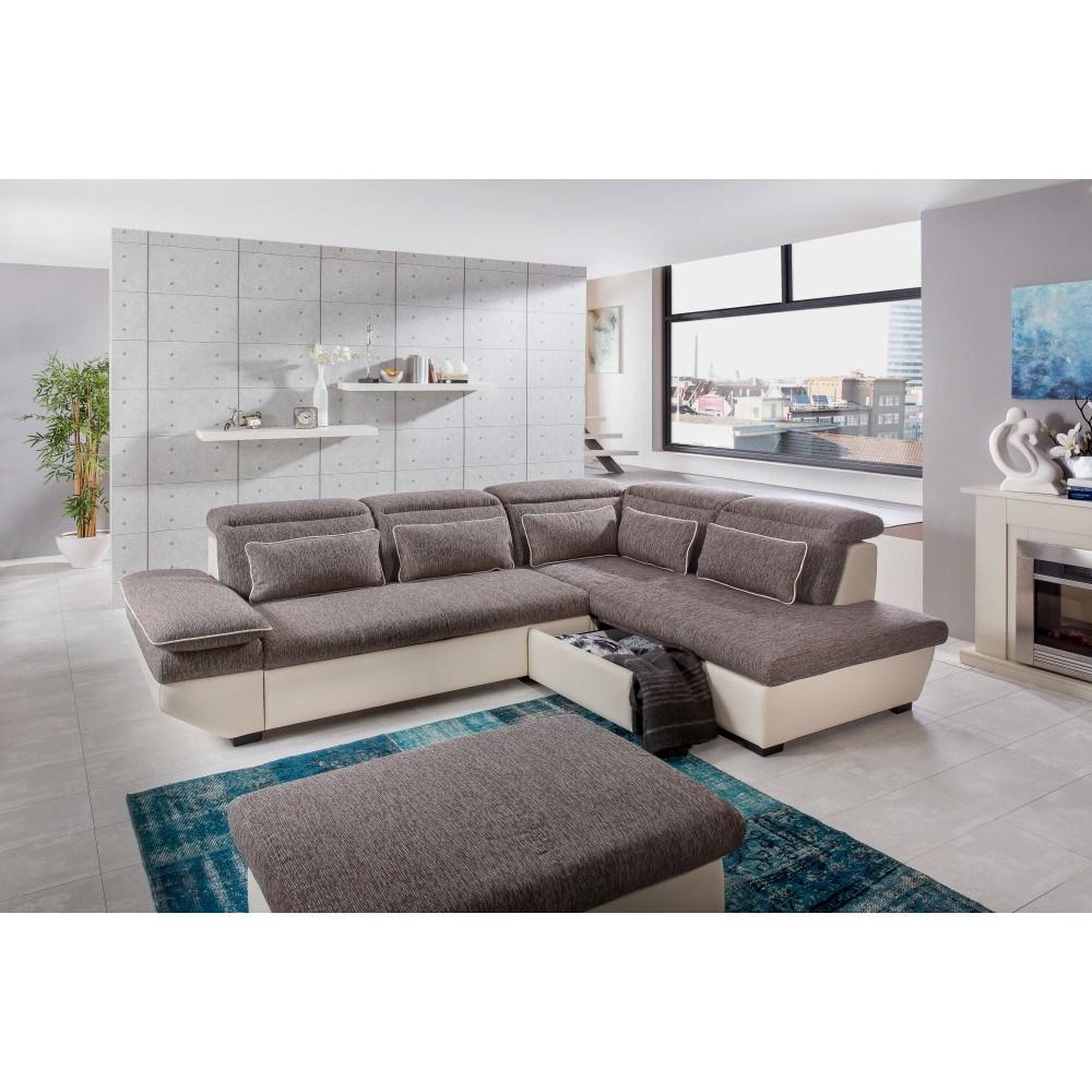 Collezione gransofa 39 moderni divano van gogh shop online su grancasa - Divano letto grancasa ...