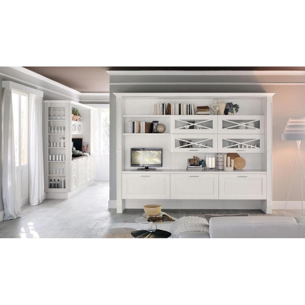 LUBE Cucine Classiche AGNESE - shop online su GranCasa